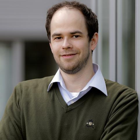 Dr.ChristophMeyer-Delpho