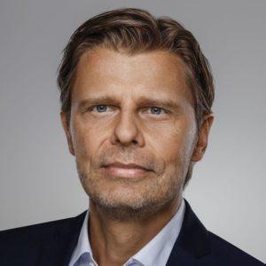 Michael Wolan