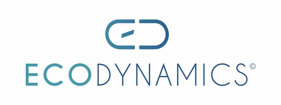 Logo ECODYNAMICS