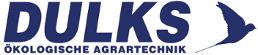 Logo Dulks