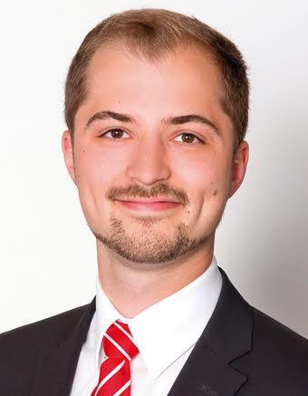 Tobias Gillhausen