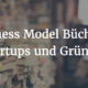 Business Model Bücher