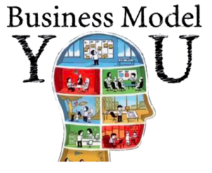 Business Model You Buch