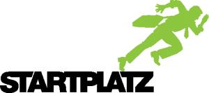 Logo STARTPLATZ Köln GmbH