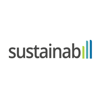 Logo sustainabill