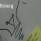 Design Thinking Workshop mit Protostart