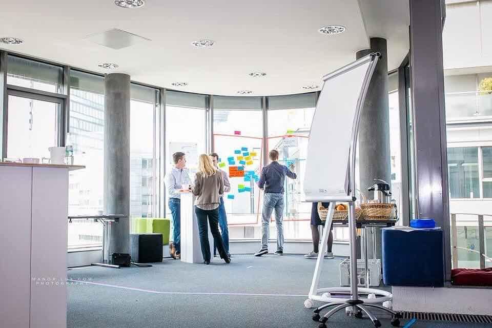 Atmosphaere-im Konferenzraum-am-Startplatz-Koeln