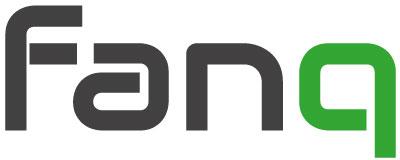 Fanq App