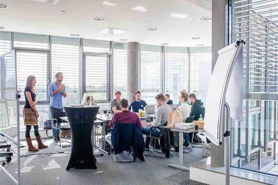 Workshop-Situation-am-Startplatz-Koeln-im-Mediapark
