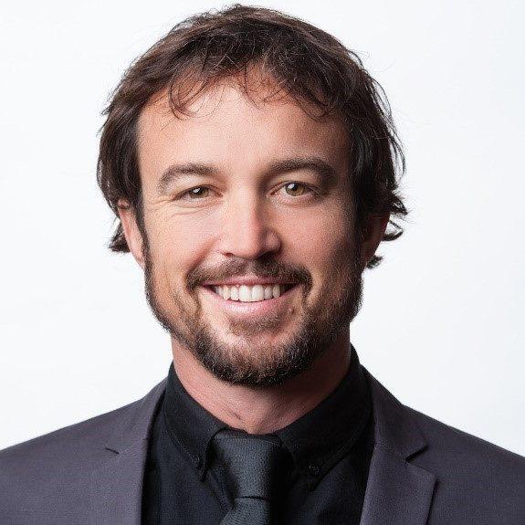 Markus Papsch Startplatz Referent