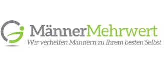Logo MännerMehrwert