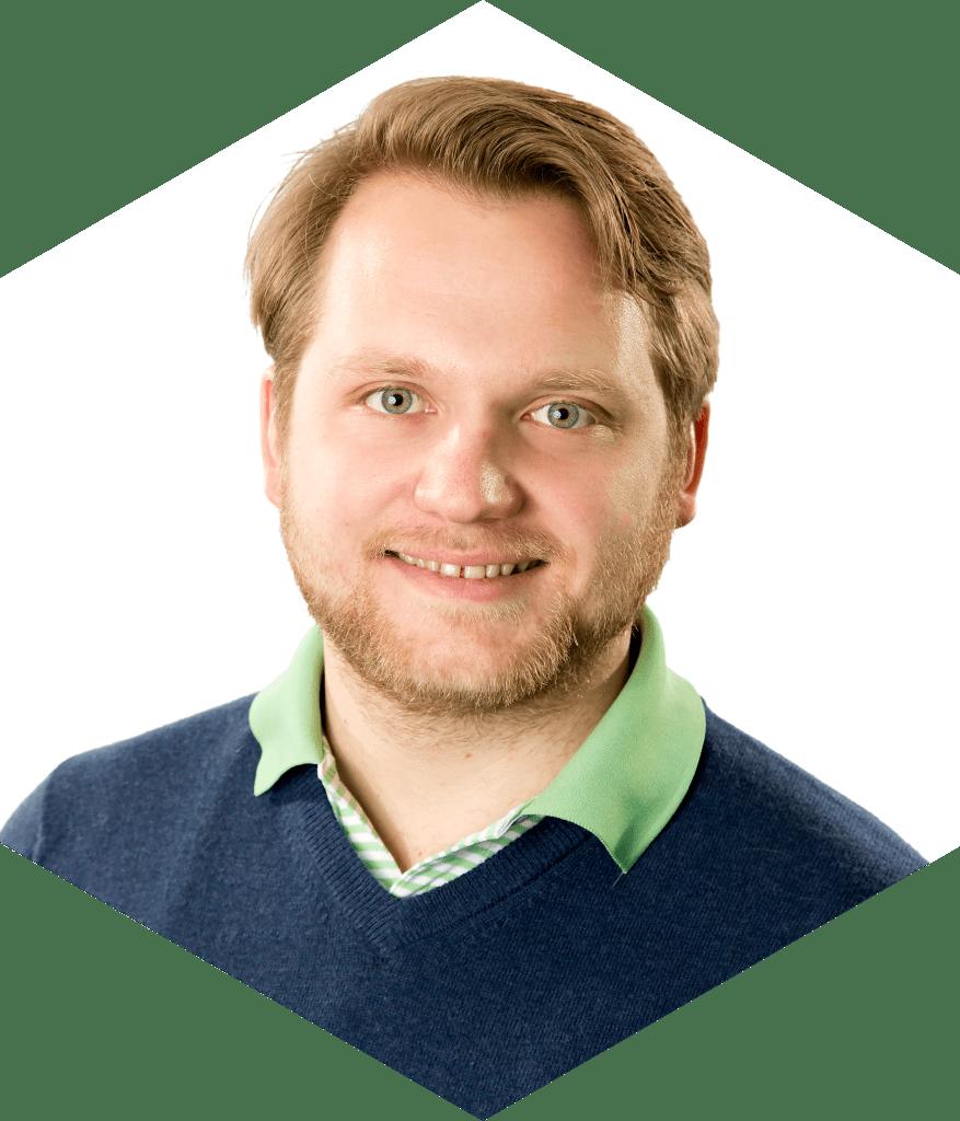Matthias_Gräf