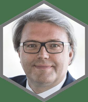 Dr. Marc Jan Eumann