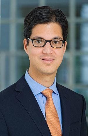 Dr. Thilo Schumacher
