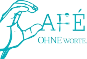 Cafe-ohne-Worte
