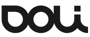 Logo Doli