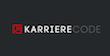 Logo KarriereCode