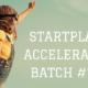 STARTPLATZ Accelerator_Batch #14