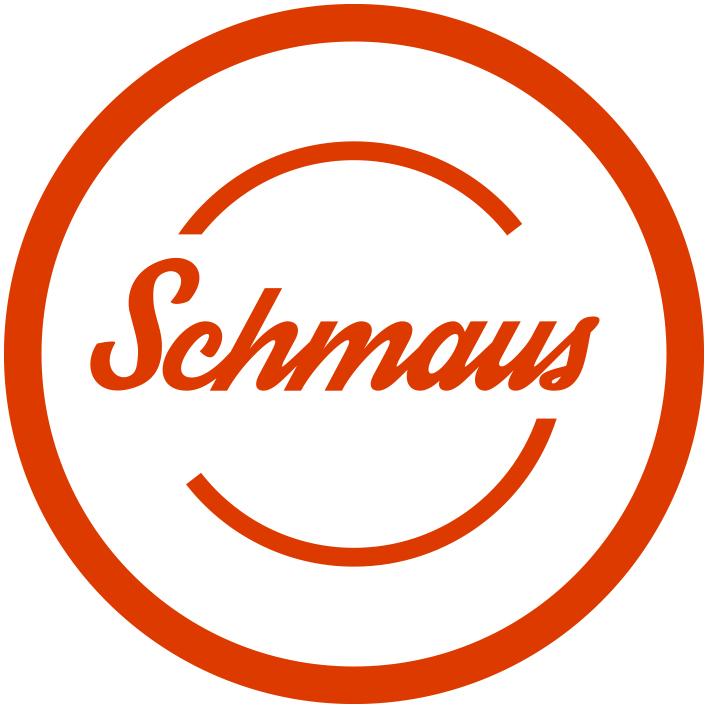 Schmaus