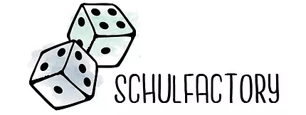 Schulfactory