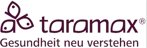 Taramax
