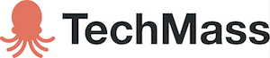 Logo TechMass