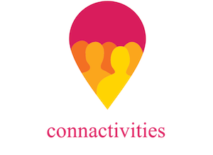 Connactivities