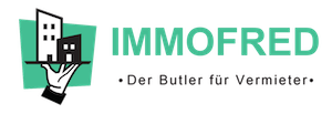 immofred