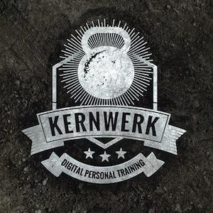 KERNWERK