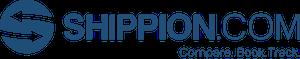Shippion