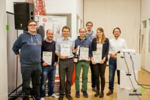 Gewinner Rheinland-Pitch #46