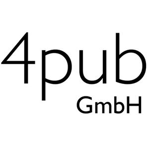Logo 4pub