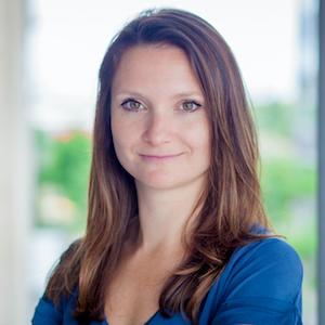 Elisa Porstmann