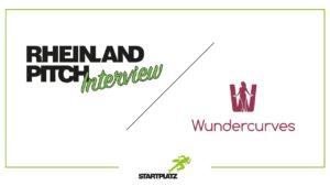 Rheinland-Pitch Interview Wundercurves