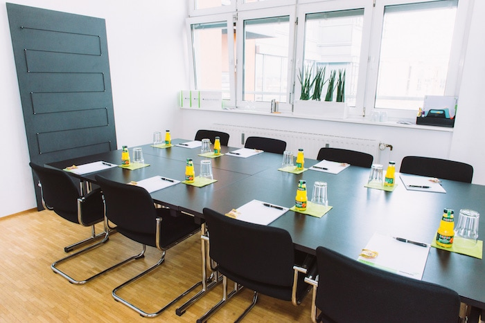 konferenzraum düsseldorf zentral