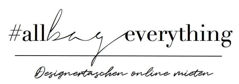Logo allbageverything