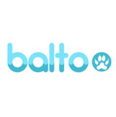 Logo Baltoo