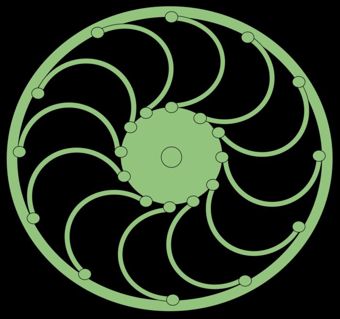 Logo Bipolymer Systeme