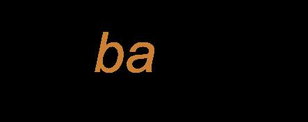 Logo von Cobago