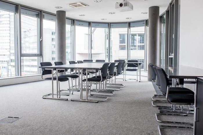 Meetingraum in Köln buchen