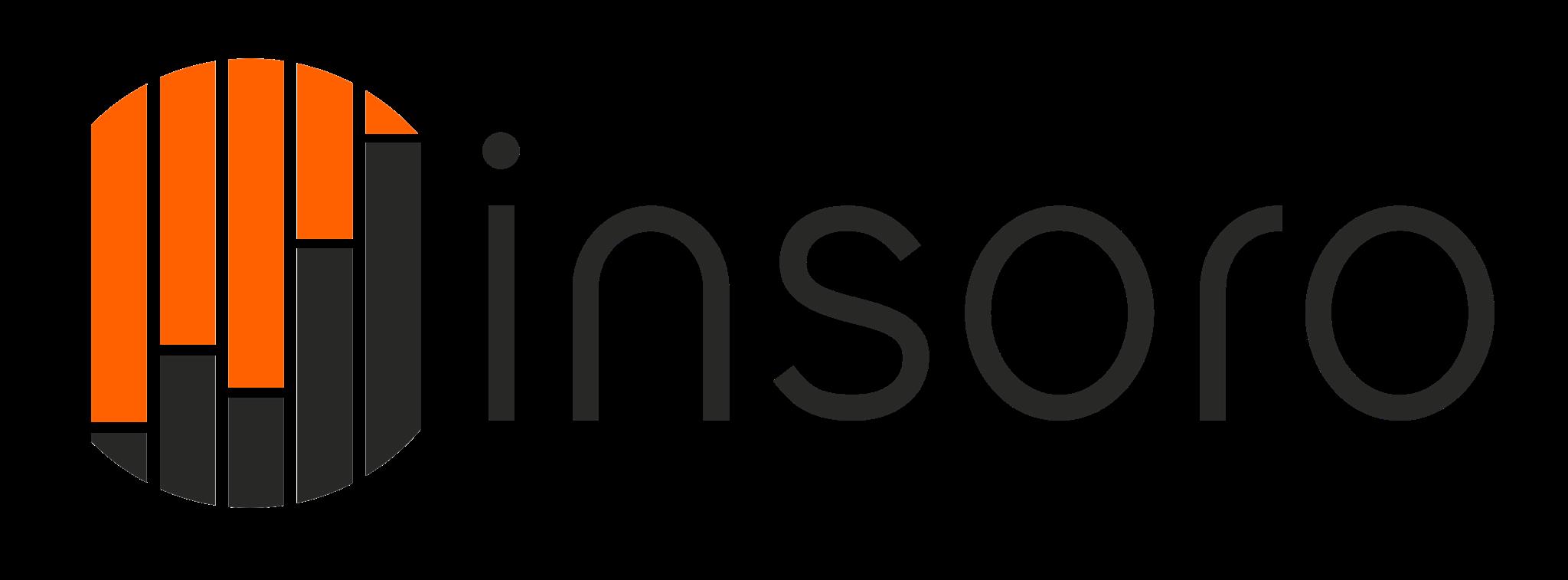 Logo insoro