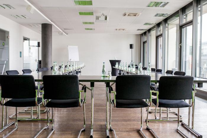 großer Tagungsraum in Köln