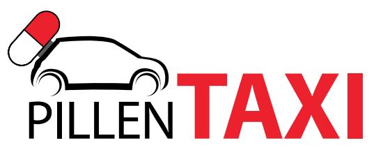 Logo Pillentaxi