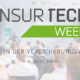 InsurTech Week 2018