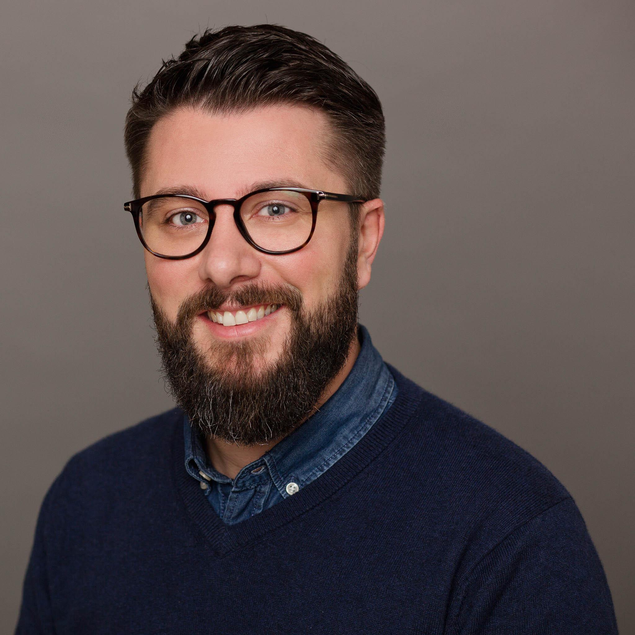 Christian Hahlen (MAERA)