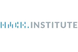 hack.institute