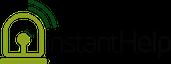 Logo InstantHelp