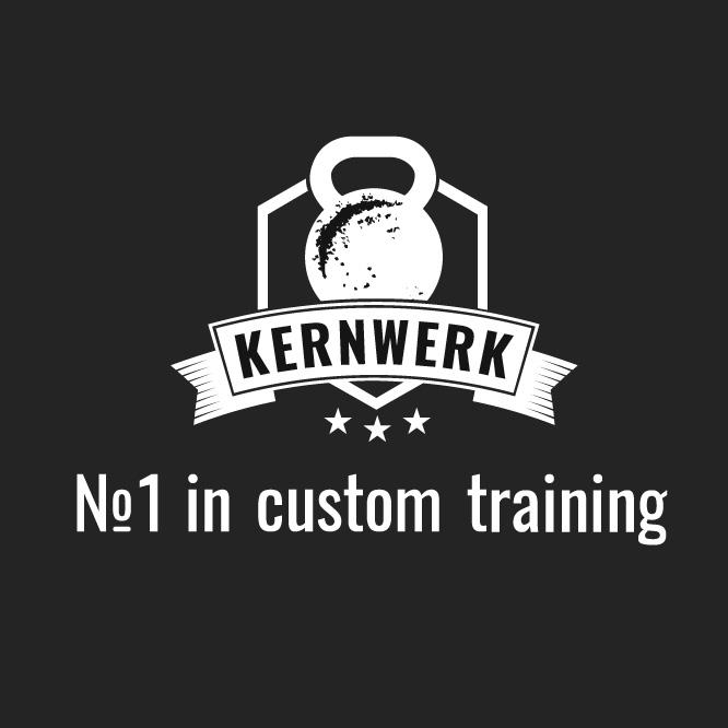 Logo KERNWERK