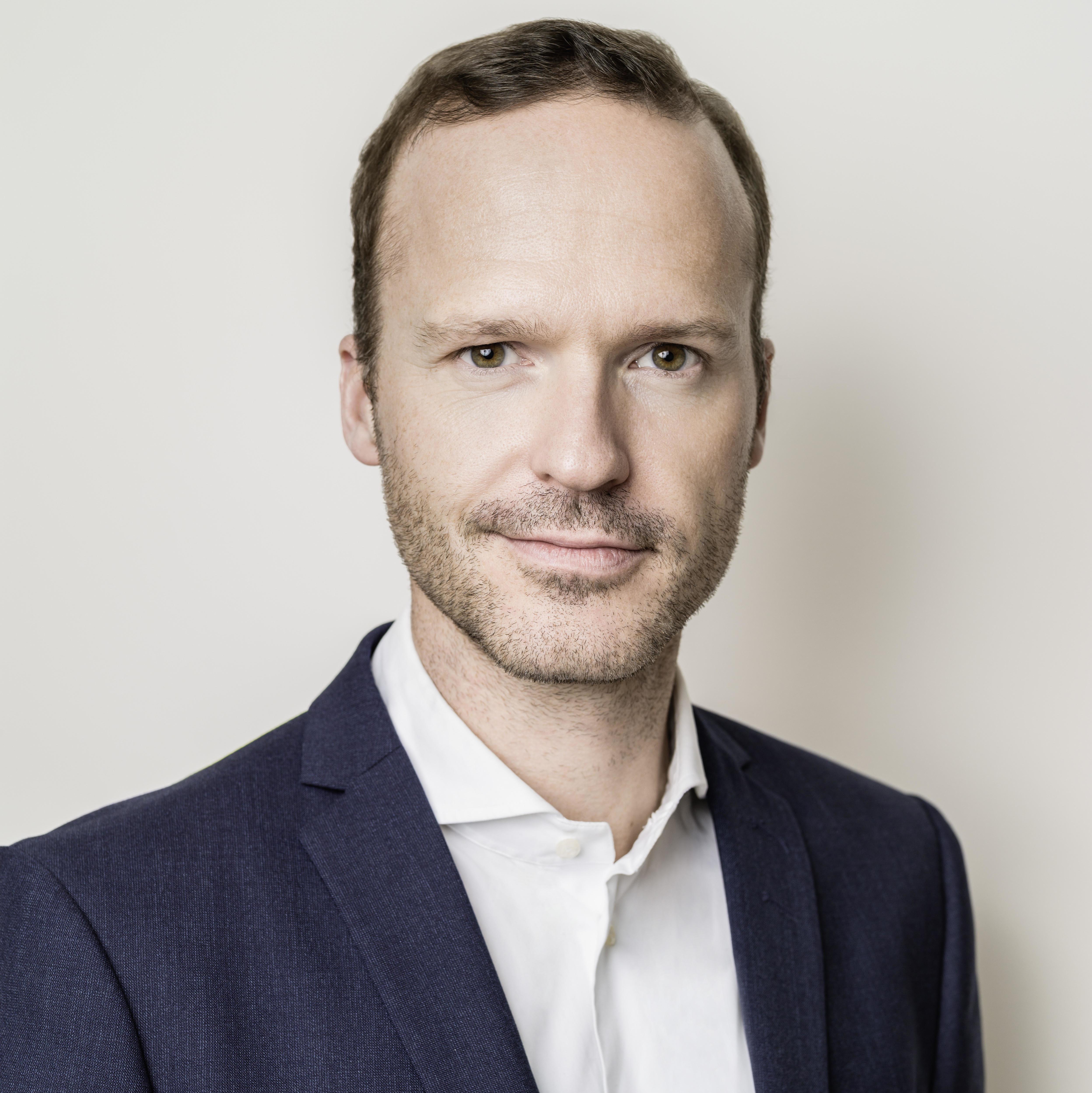 https://www.startplatz.de/prof-dr-reinhard-meier-2/