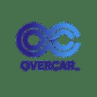 Logo OverCar